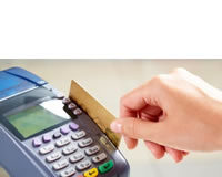 O risco do chargeback nas transações por cartão de crédito em lojas virtuais