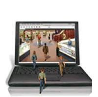 Utilize as redes sociais para conquiastar clientes