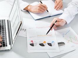 Veja neste artigo qual a importância da aplicação da técnicas de SEO para lojas virtuais e quais são os principais pontos a serem observados na hora de otimizar seu e-commerce para conseguir posições de destaque nas ferramentas de busca.