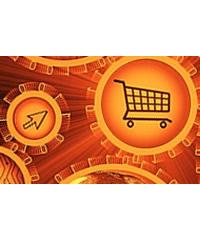 O ciclo de vida de uma loja virtual