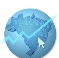 E-Commerce Brasil e as oportunidades do mercado