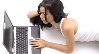 As Blogueiras são as novas formadoras de opinião