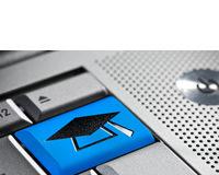 Curso de E-Commerce lança novos treinamentos online na área do comércio eletrônico
