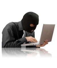 Calote virtual ainda assusta logistas digitais