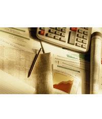 Pequenas empresas devem fazer o dever de casa para entrar no ecommerce