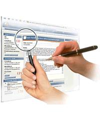 Será que o site da sua empresa está realmente preparado para o e-commerce?