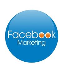 O Facebook Marketing é a nova tendência dos negócios online