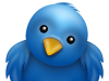 Fatos interessantes sobre o Twitter