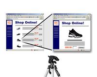 Qual a importância das fotos no e-commerce?