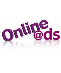Três dicas para melhorar os seus anúncios online