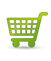 Responsabilidades das lojas virtuais em sua vendas pela Internet