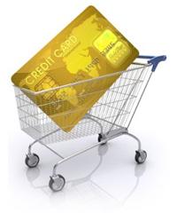 Vendedor ou Assistente para o seu comércio eletrônico. Como resolver esse problema na loja virtual
