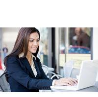 As vantagens de um negócio online