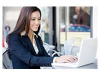 Quais são as vantagens de se ter um negócio online