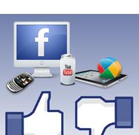 O que faz o analista de mídias sociais
