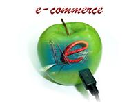 O que é necessário fazer para um ter um e-commerce de sucesso