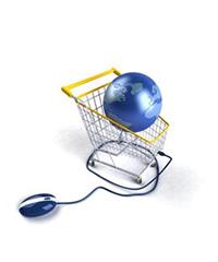 Eficiência no E-Commerce