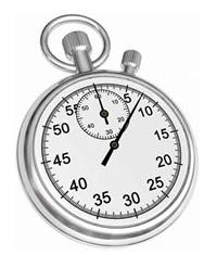 Tempo de carga de um site