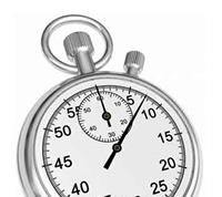 A importância do Provedor de Hospedagem no tempo de carga de um blog