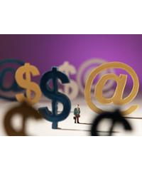 Como aumentar o retorno do seu e-commerce