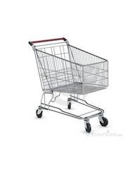 Como reduzir a taxa de desistência no e-commerce