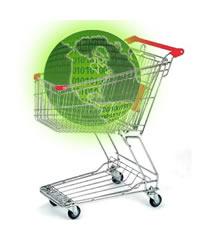 Tentar elitizar o e-commerce é irracional