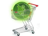 Tentar eleitizar o e-commerce é irracional