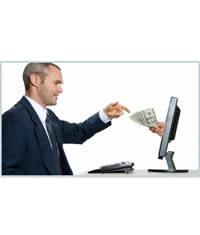 Como funcionam os gateways de pagamento