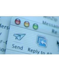 Como aumentar o retorno de suas campanhas de email marketing
