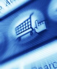 Planejamento é essencial para o sucesso no e-commerce