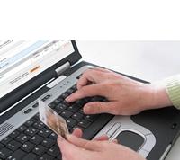 Sites apoiam projeto de lei que regulamenta o segmento de compras coletivas