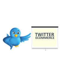 Como utilizar o Twitter no e-commerce