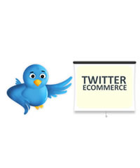 Como utilizar o Twitter no e-commerce