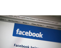 10 dicas para montar uma loja de sucesso no Facebook