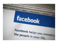 10 dicas para colocar uma loja no Facebook