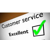 Atendimento de qualidade no e-commerce