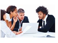 A troca de plataforma de e-commerce é uma decisão que exige planejamento