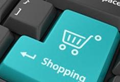 Antecipar a demanda em datas sazonais preserva a loja virtual