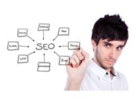 Dicas de SEO para sites de varejo online