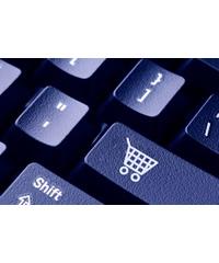 Algumas estratégias para o carrinho de compras da loja virtual