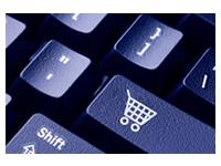 Estratégias para maximizar o retorno do seu carrinho de compras na loja virtual