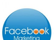Estratégias de marketing para o Facebook