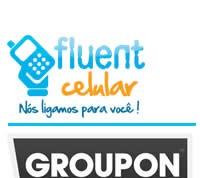 Fluente Celular e GroupOn vendem tablet e não entregam