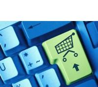 Novos modelos de sites de compras coletivas prometem animar o mercado
