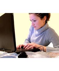 Melhorando a página de produtos da sua loja virtual