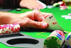 8 Lições estratégicas do poker para as mídias sociais