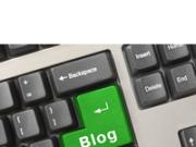 Por que você deve ter um blog