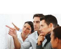 Qual a importância de um projeto de SEO