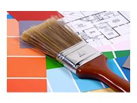 A importância das cores em uma loja virtual