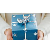 Comércio eletrônico já se prepara para o aumento de demanda previsto para o Natal
